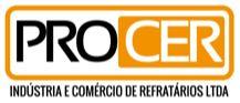 Procer Refratários Logotipo